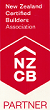 NZ Certified Builders