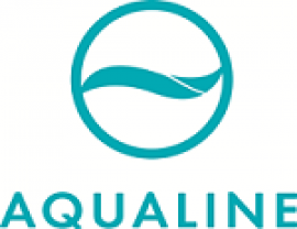 Aqualine Products Ltd