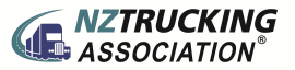 NZ Trucking Association