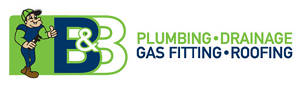 B&B Plumbing & Drainage a division of Domestic & Industrial Plumbers Ltd